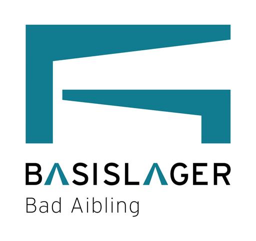 Logo Basislager Bad Aibling